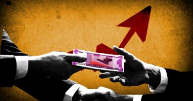 Rise-in-corruption-inmarathi