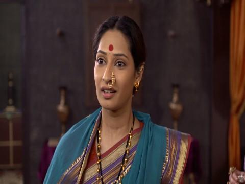 Sambhaji-godawari-inmarathi02