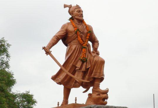 Sambhaji-godawari-inmarathi04