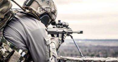 Sniper-Inmarathi