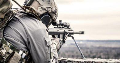 Sniper.Inmarathi