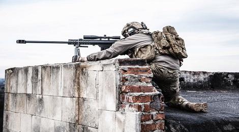 Sniper.Inmarathi00