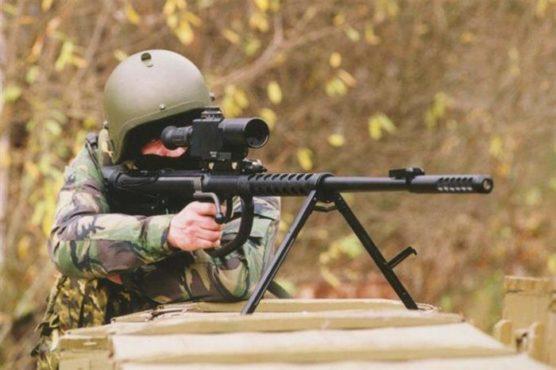 Sniper.Inmarathi1