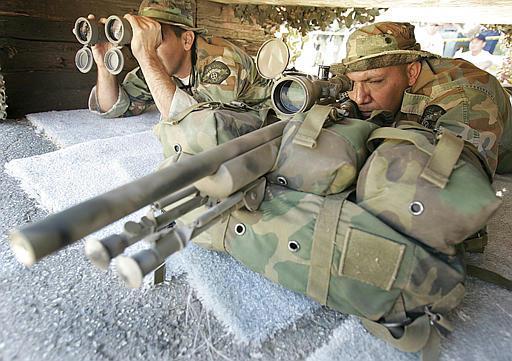 Sniper.Inmarathi3