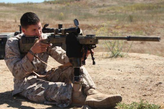 Sniper.Inmarathi4