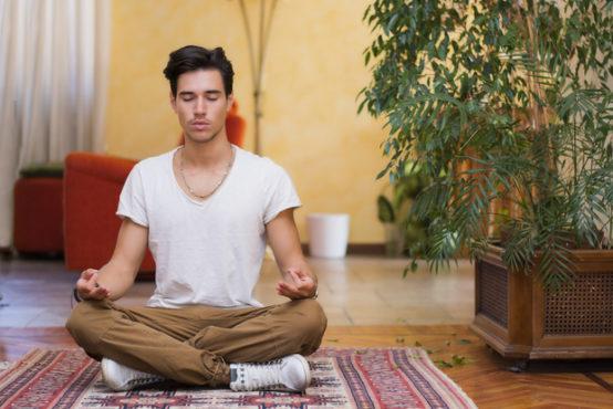 Stress free life Tips.inmarathi5