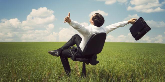 Stress free life Tips.inmarathi8