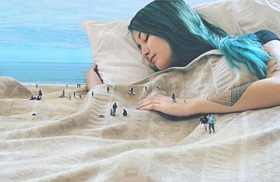 Surreal-Photomontages-inmarathi09