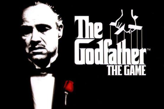 The Godfather.Inmarathi