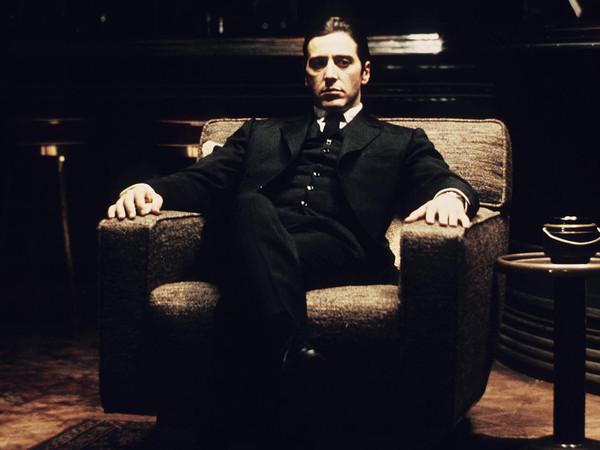The Godfather.Inmarathi1