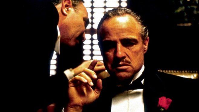 The_Godfather_1 InMarathi