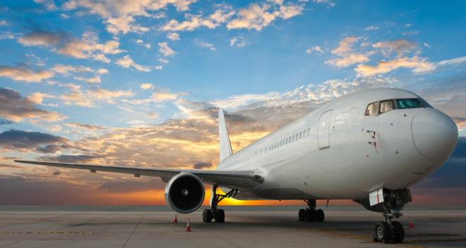 airplanes-inmarathi05