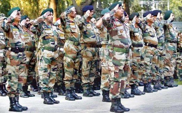 army-inmarathi