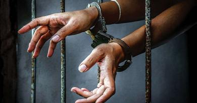 arrest-inmarathi