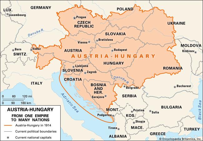 austria-hungery-inmarathi