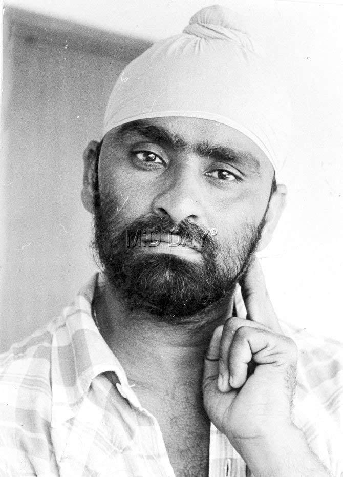 bishansing-bedi-inmarathi