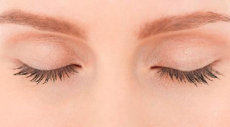 blink-eyes-inmarathi