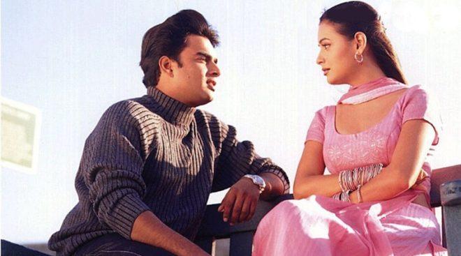 bollywood-movies-inmarathi01