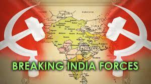 breaking-india-inmarathi