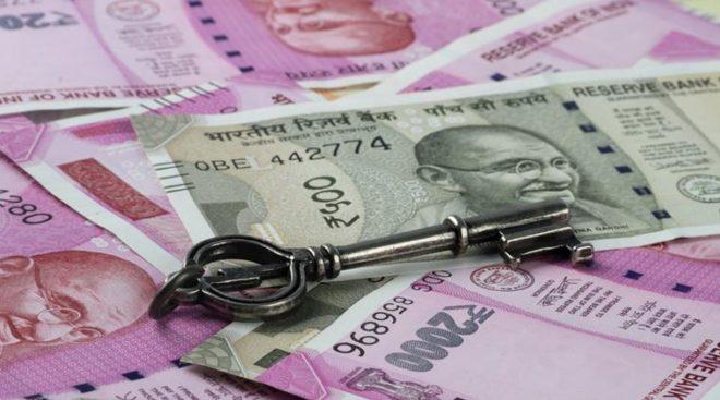 budget-inmarathi