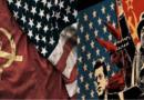 """""""कोल्ड वॉर"""" – शीत युद्ध नेमकं काय होतं – समजून घ्या"""