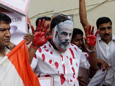 congressmodi-inmarathi