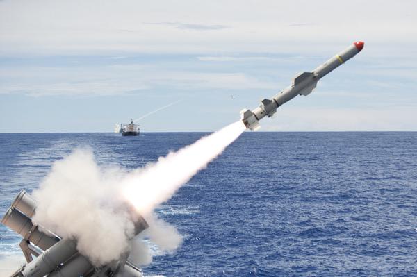 cruise-missile-inmarathi
