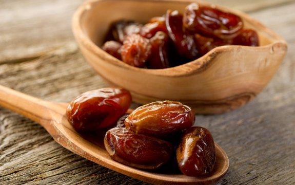 dates-inmarathi