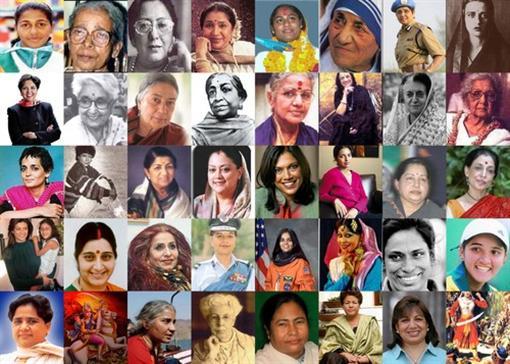 womens-india-inmarathi
