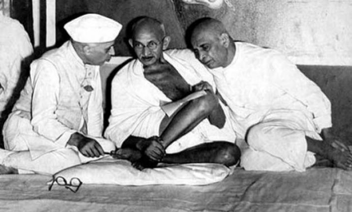 gandhi-patel-neharu-inmarathi