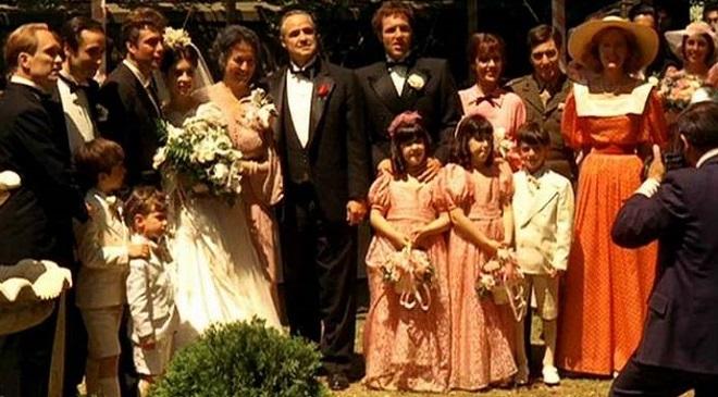 godfather Feature Image InMarathi