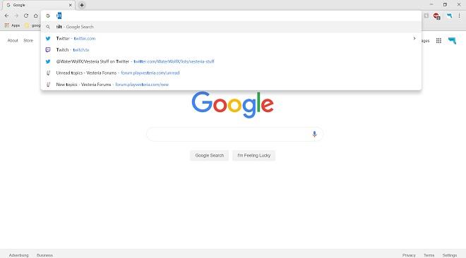 google_search InMarathi