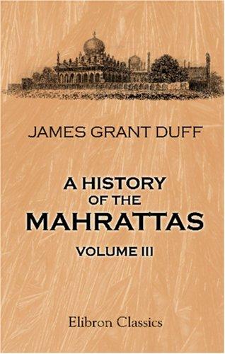 grant-duff-inmarathi