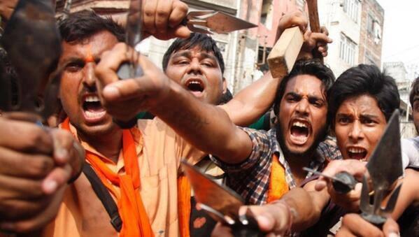 hate-inmarathi