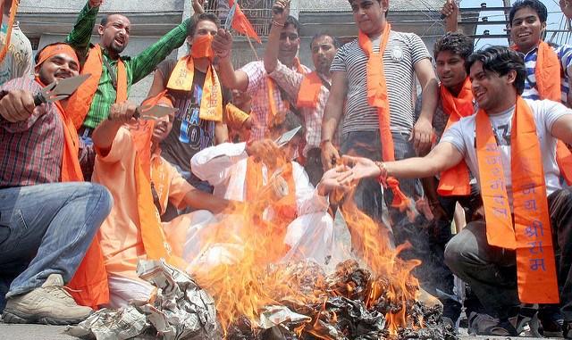 hindu-terror-inmarathi