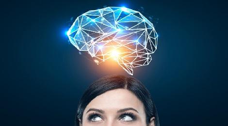 intelligence-inmarathi