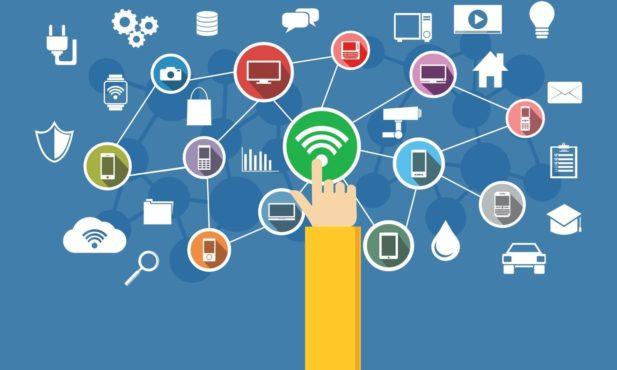 internet-inmarathi