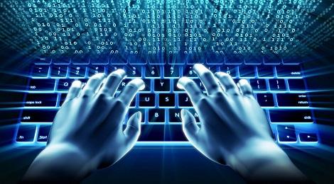 internet-inmarathi02