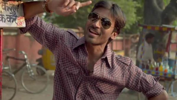 irritating things boys do-inmarathi10