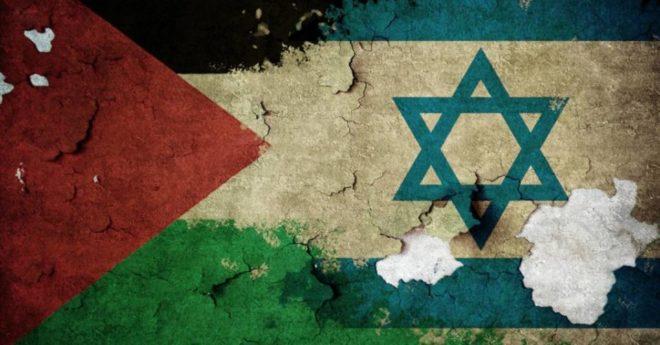 israel-palestin-inmarathi
