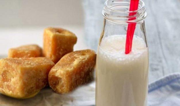 jaggeryandmilk-inmarathi