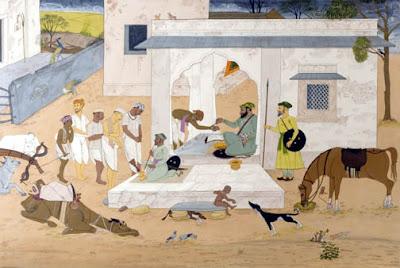 jizya-against-hindus-inmarathi
