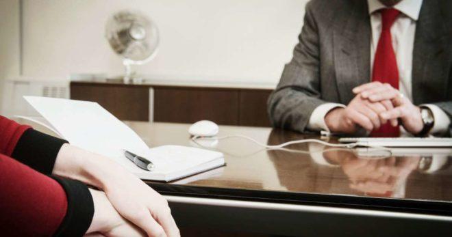 job rules around the world-inmarathi04