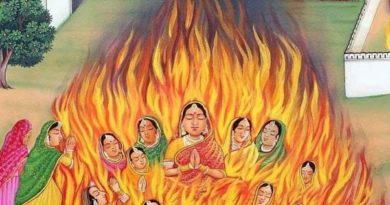 johar-tradition-inmarathi