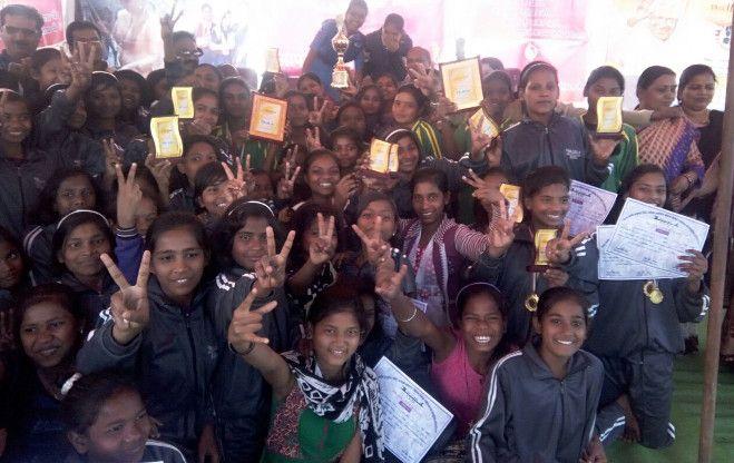 kasturba-school-konta-inmarathi