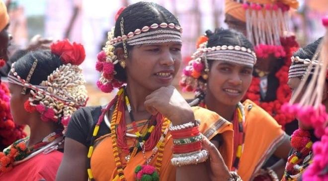 madia inmarathi