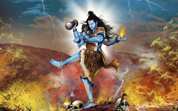 mahadev-inmarathi