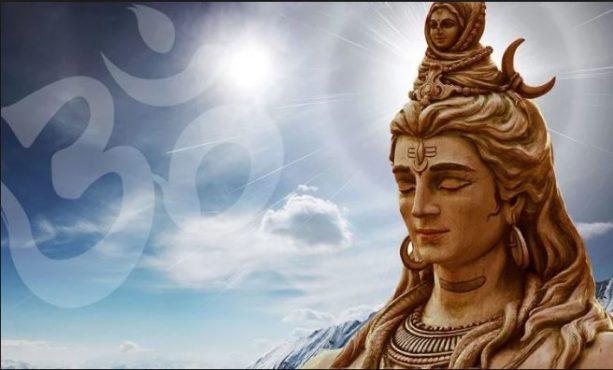 mahadev-inmarathi01