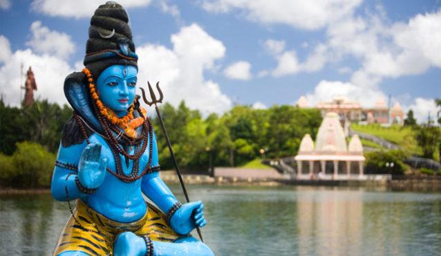 mahadev-inmarathi02