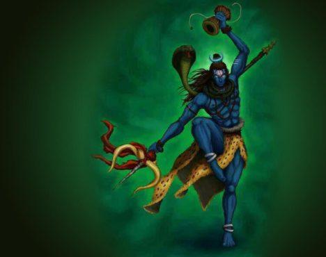 mahadev-inmarathi03